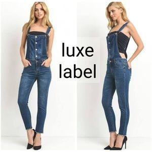 2374b8fee Luxe label !'s Closet (@myluxelabel) | Poshmark